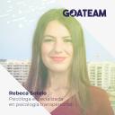 Rebeca Sotelo Martínez